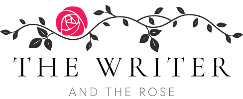 The Writer And The Rose